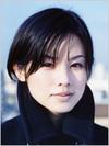 Pict_profile_konishi