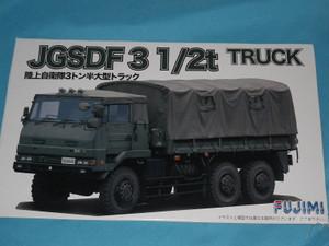 Imgp0801b