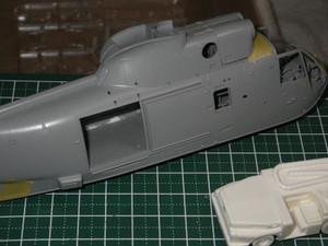 Imgp1067b