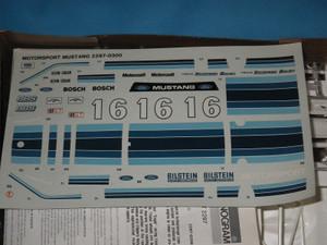 Imgp1171b