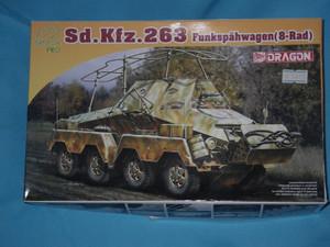 Imgp2537b