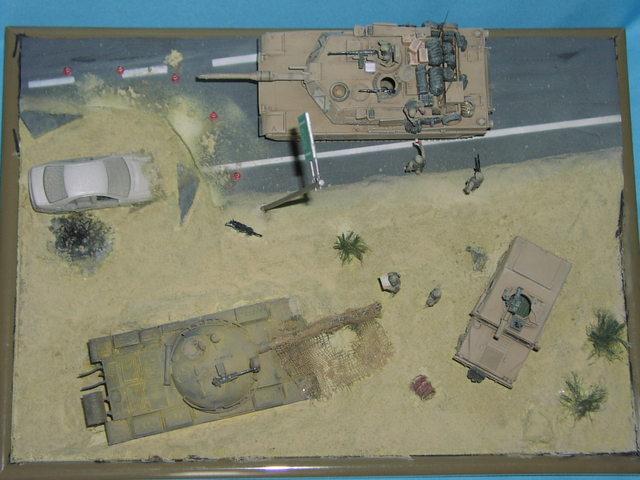 Iraq_2003_04