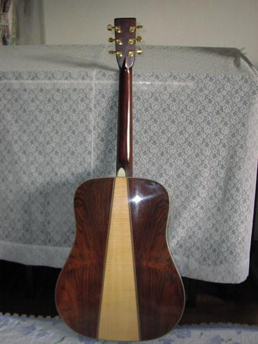 MORRIS W-100(2)