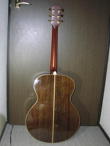 YAMAHA LJ-36(2)